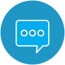 HomePageIcon-ContactUs