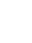 API-White-FooterLogo